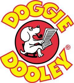 Doggie Dooley logo - Copy.jpg