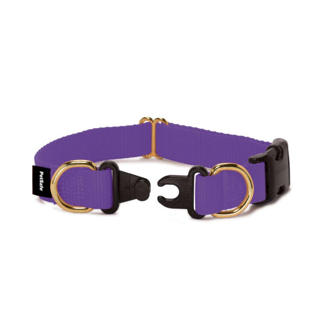 keepsafe-collar-purple_a_1_1.jpg