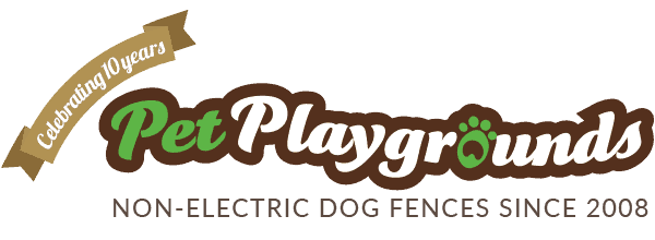 dog-fence-logo-10-years-2.png
