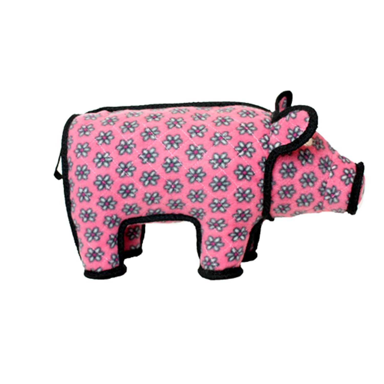 Tuffy pig.jpg