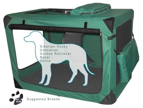 Pet Gear soft crate.jpg