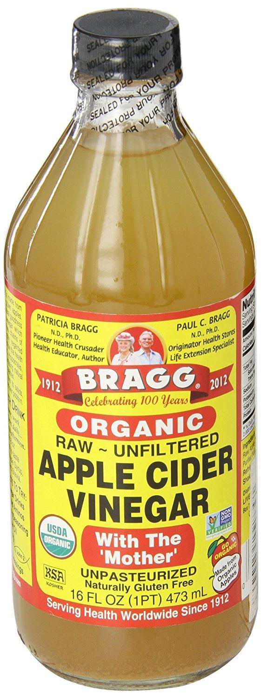 apple cider vinager.jpg