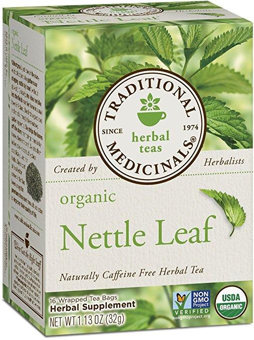 nettle tea.jpg