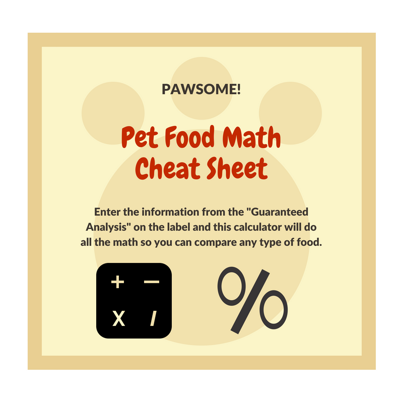 Pet Food MathCheat Sheet b.png