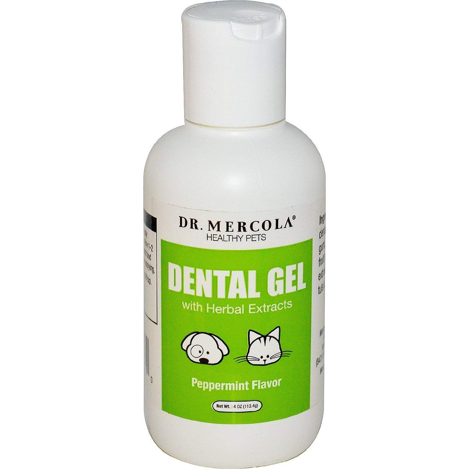 mercola dental gel.jpg