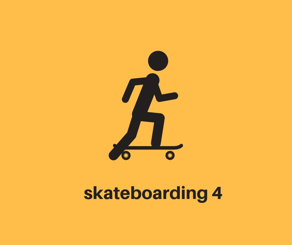 skateboarding 4.png