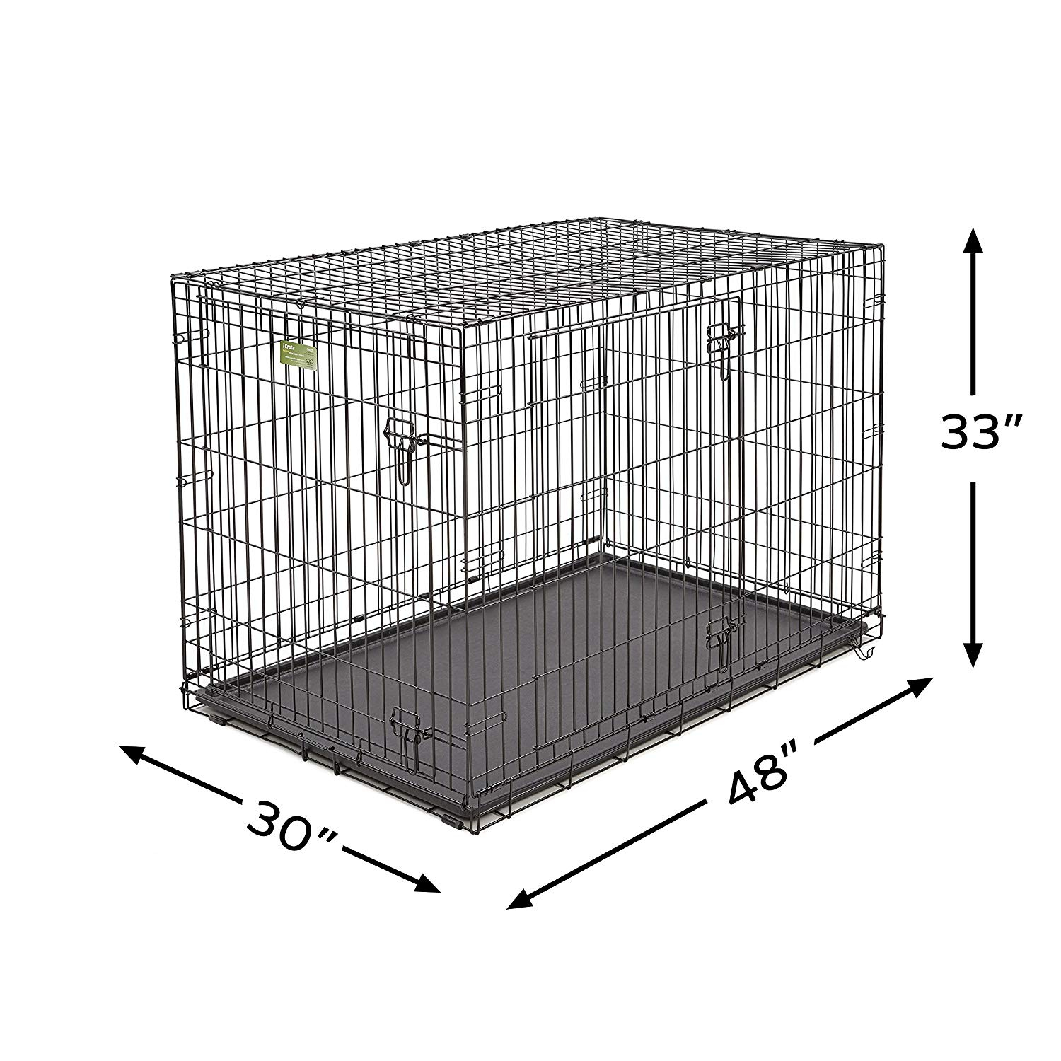 wire crate.jpg