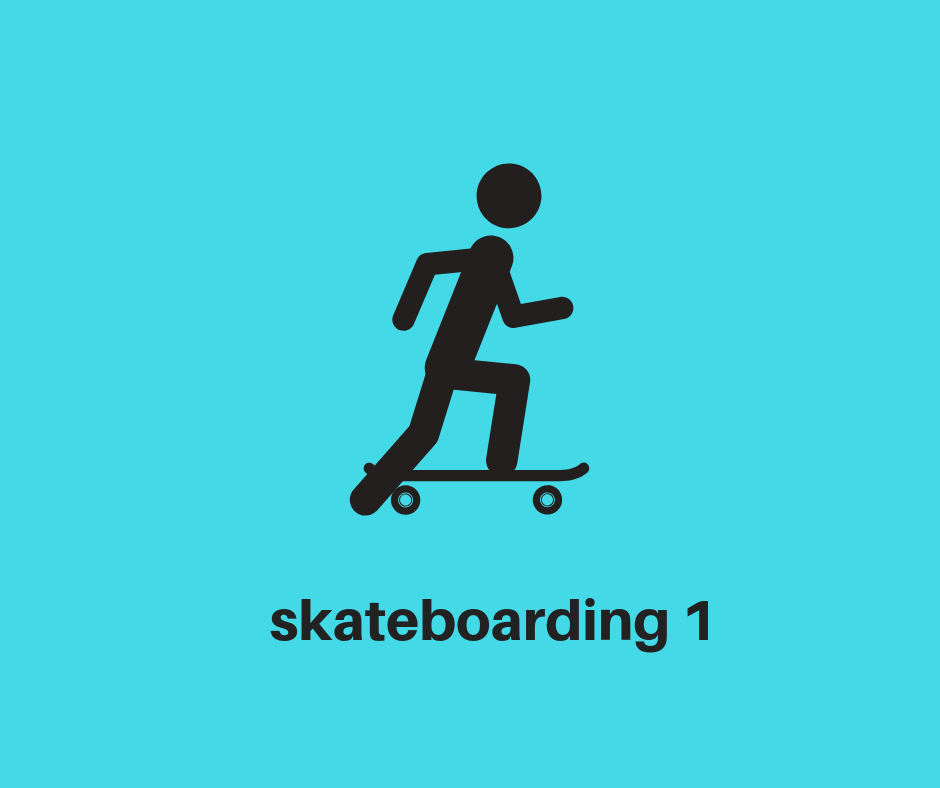 skateboarding 1.png