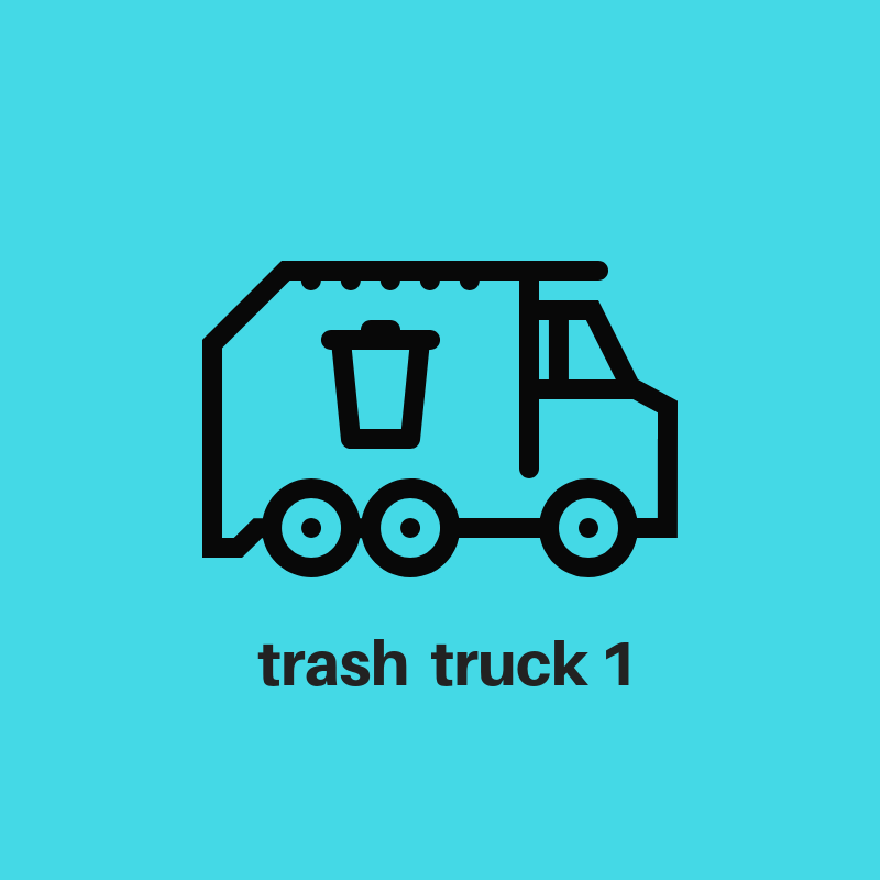 trash truck 1.png