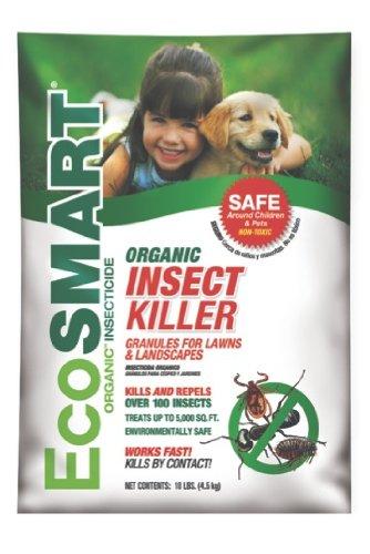 ecosmart insect killer.jpg