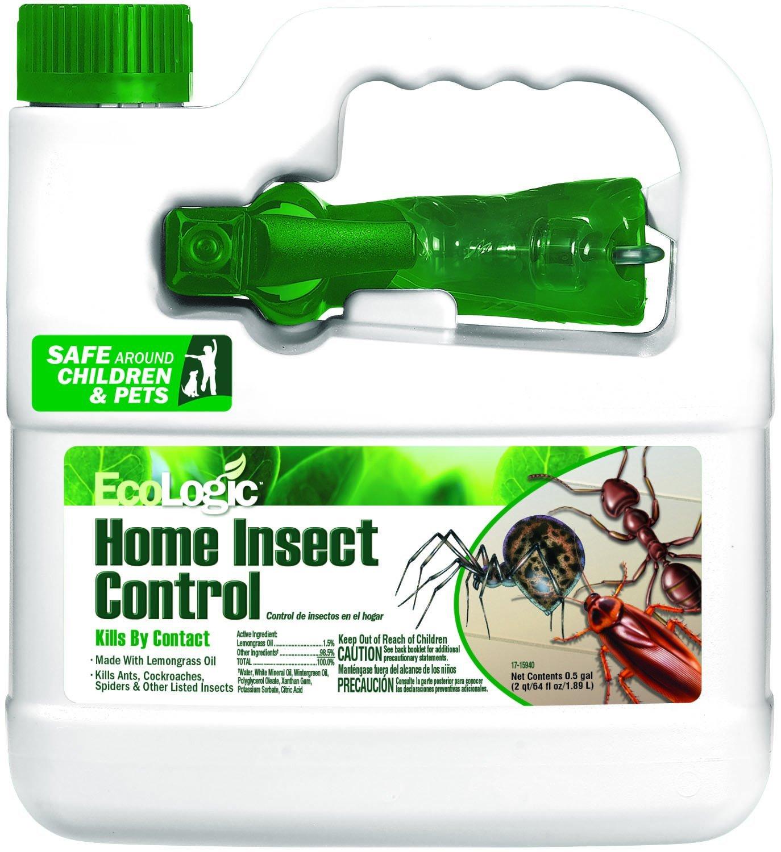ecologic insect killer.jpg