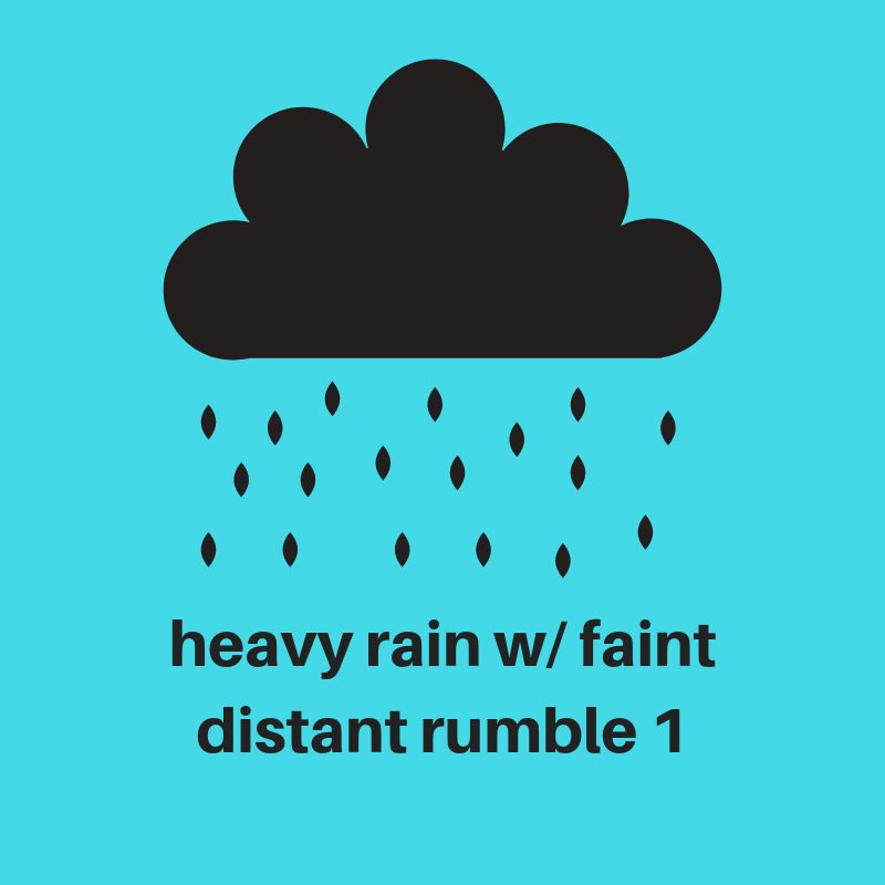 heavy rain w very faint distant rumble 1.png