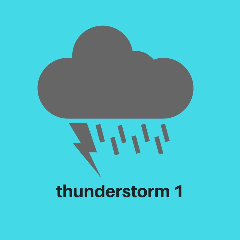 thunderstroms 1.png