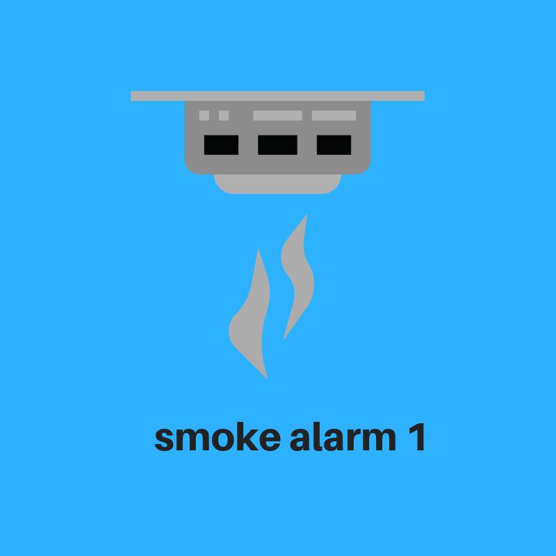 smoke alarm.png