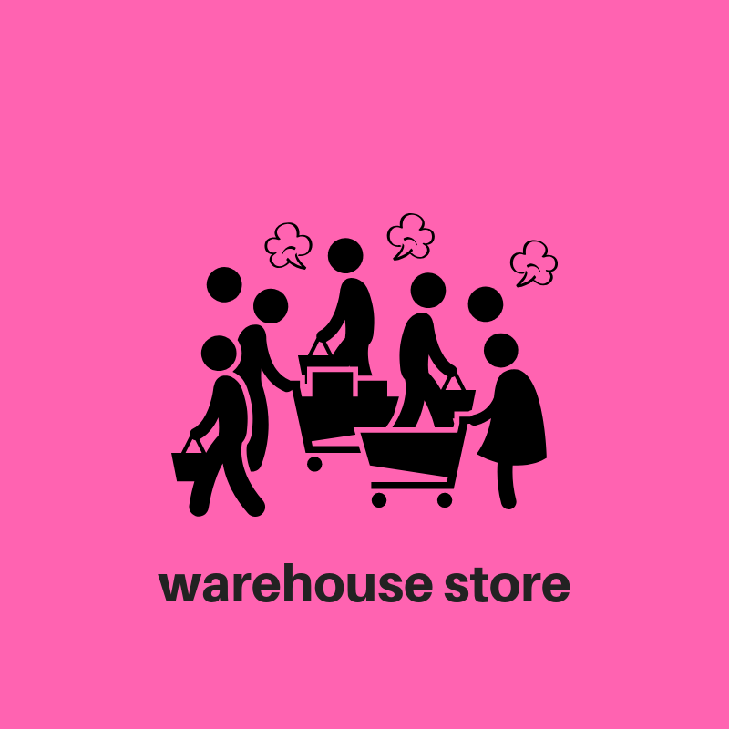 warehouse store.png