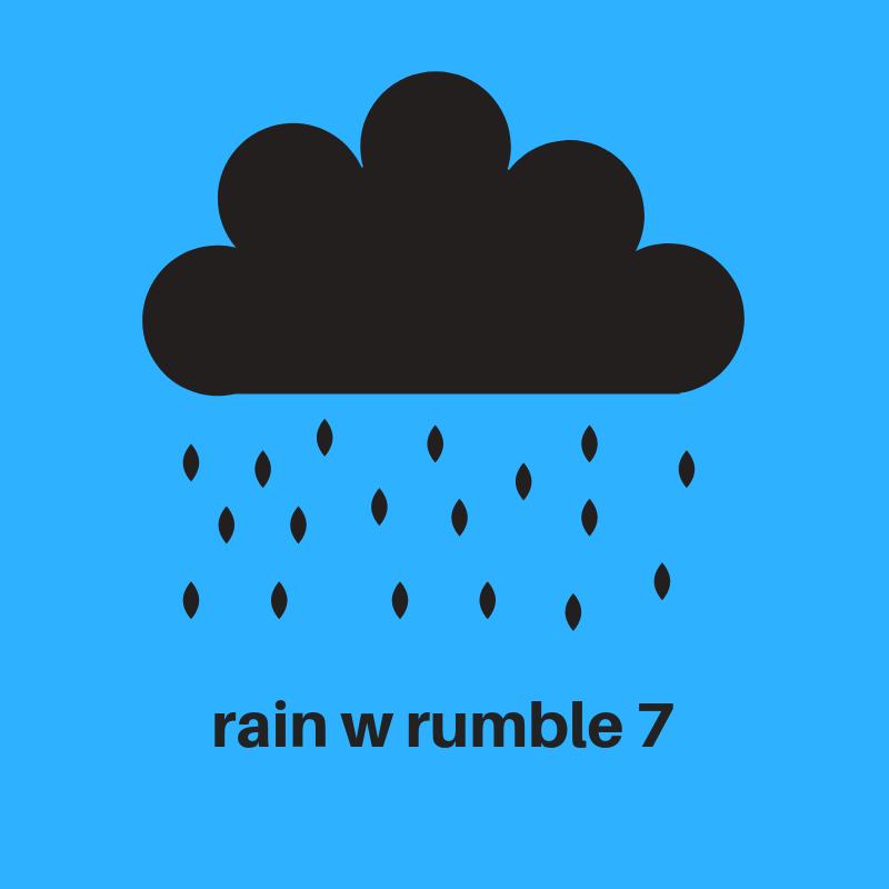 rain w rumble 7.png