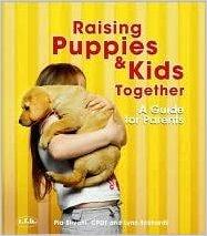 RAISING PUPPY AND KIDS.jpg