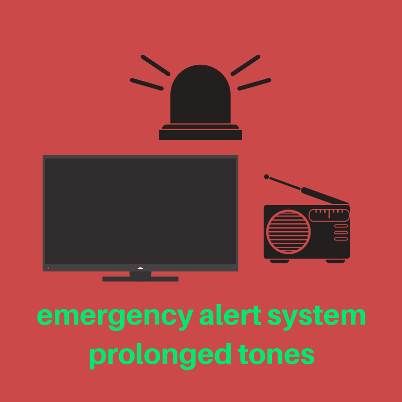 emergency alert system prolonged tones.png