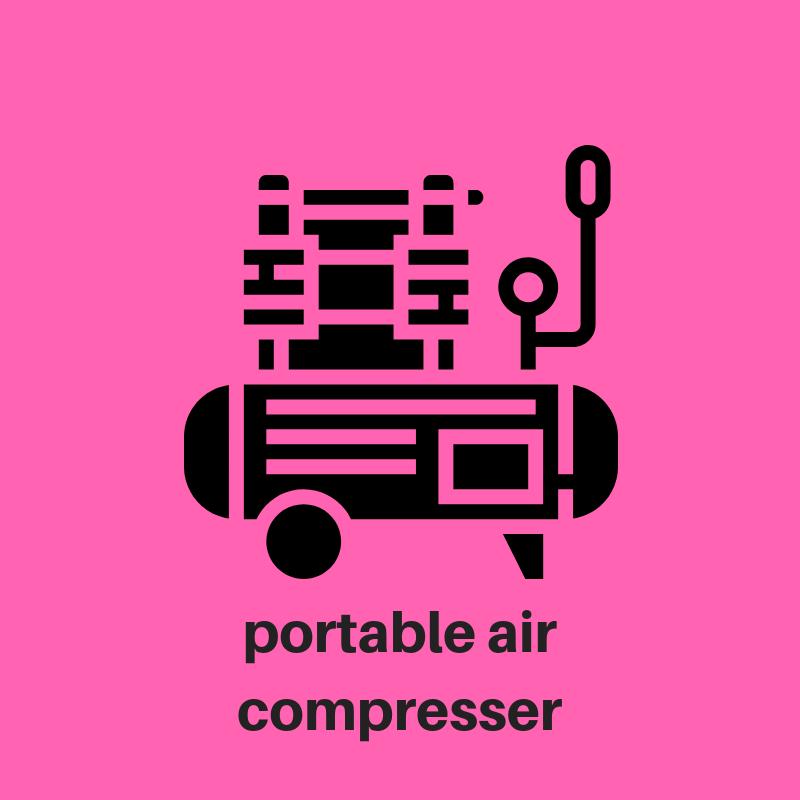 portable air compressor.png