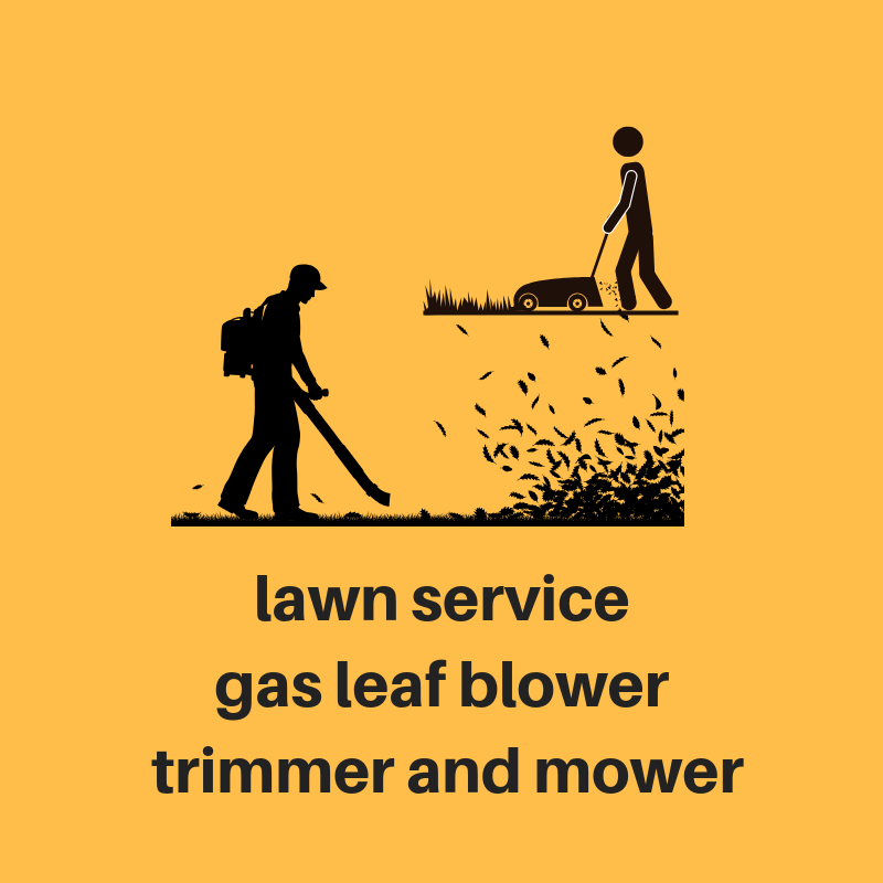 lawn service gas blower mower trimmer.png