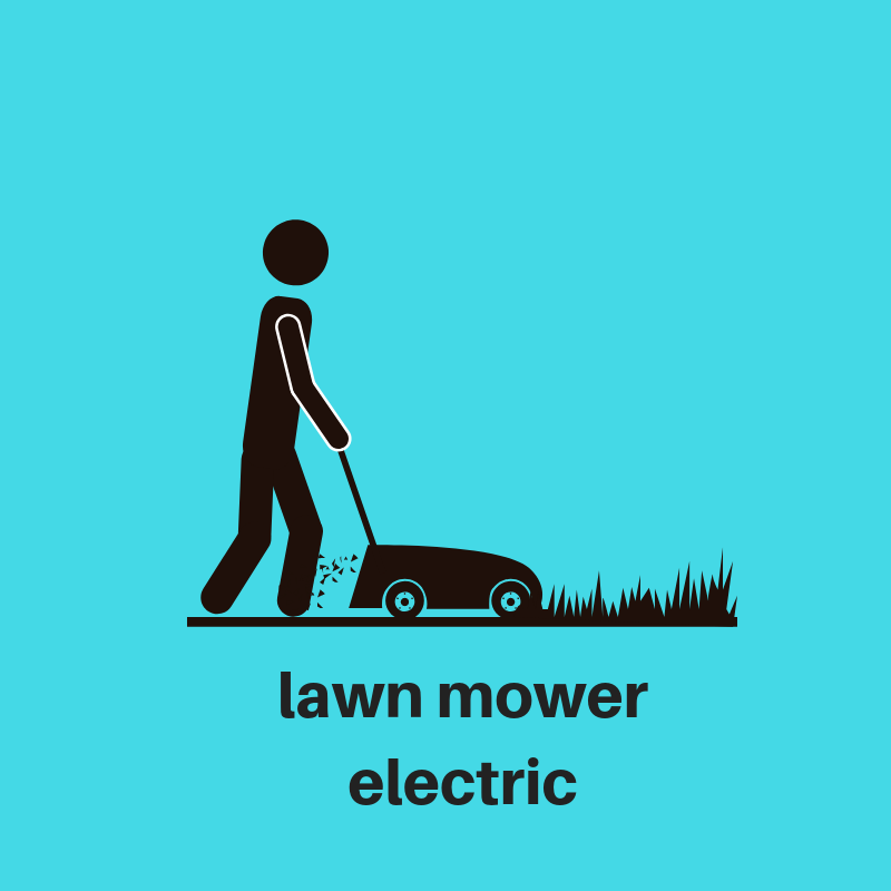 electric lawn mower.png