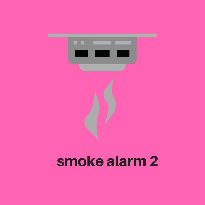 smoke alarm 2.png