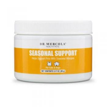 seasonal support.jpg