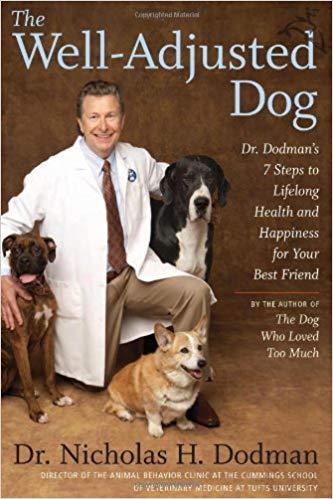 Dodman the well adjusted dog.jpg