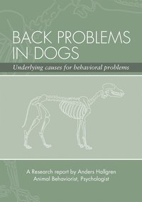 9789163922497_200x_back-problems-in-dogs-underlying-causes-for-behavioral-problems_e-bok.jpg