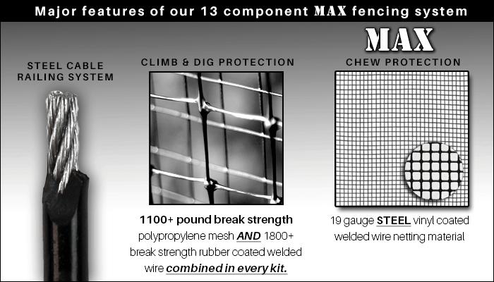 all-3-materials-max.png