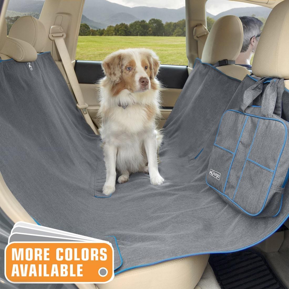 dog_car_seat_covers__93888.1545076471.1280.1280 kurgo.jpg
