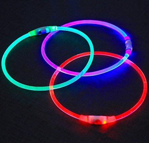 51xUcyL9QbL collar neon lights.jpg