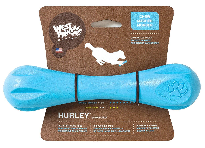 Hurley 2.jpg