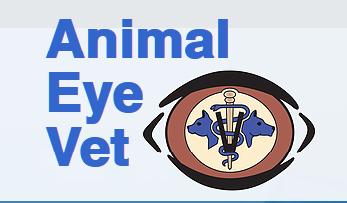 animal eye vet.png