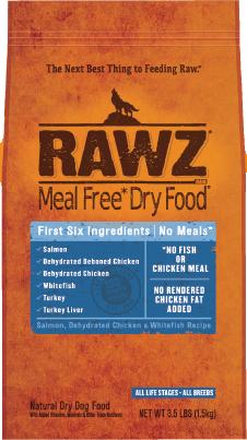 rawz salmon-chicken-fish-bag.png
