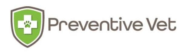 preventive-vet-logo-hr.jpg