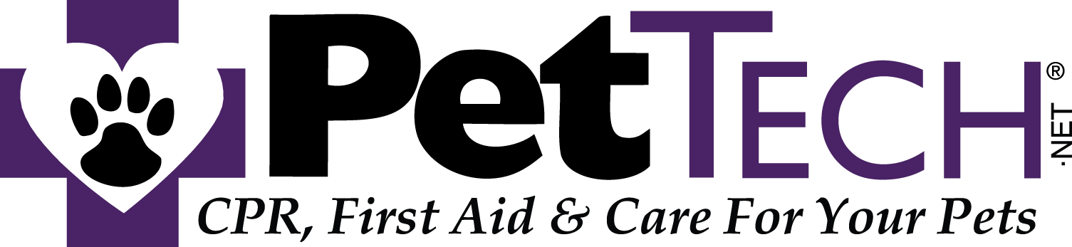 Pet CPR, First Aid Training