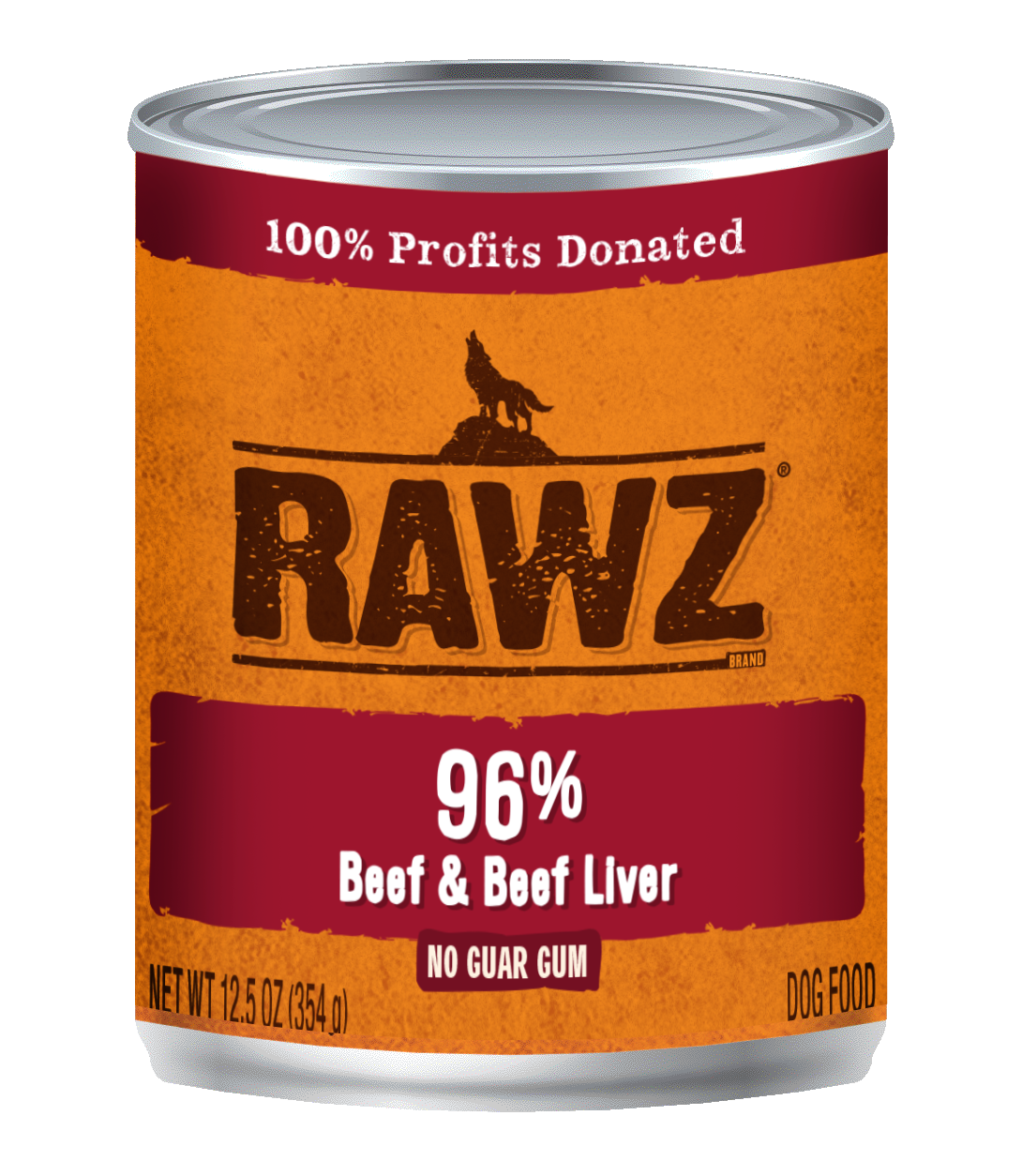 Dog_BeefLiv rawz can.png