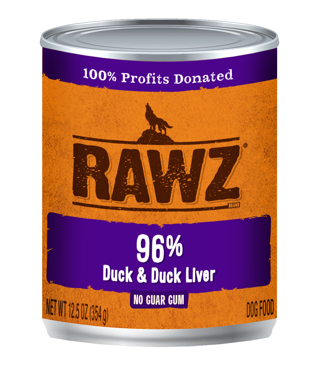 Dog_DuckLiv rawz can.png