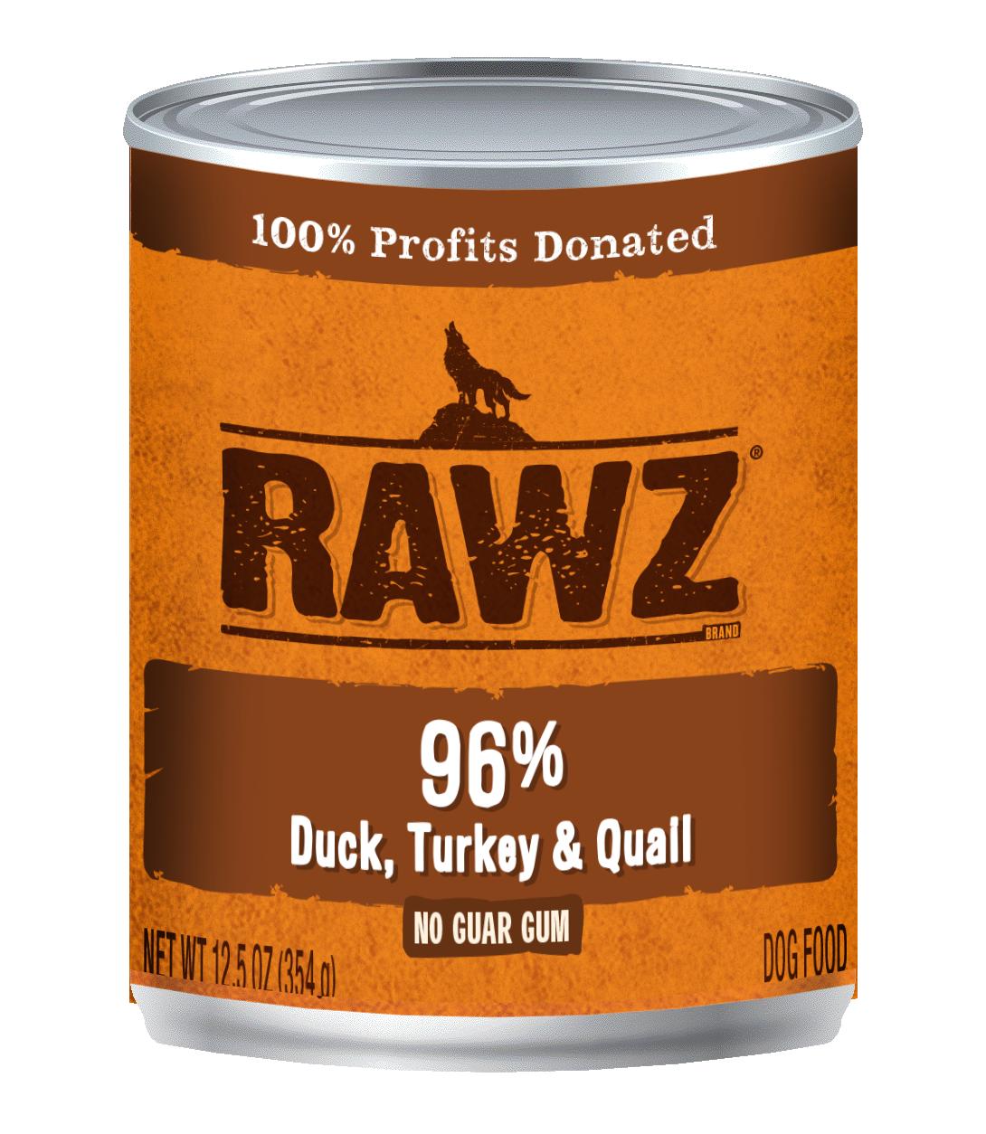 Dog_DuckTurkQuail rawz can.png