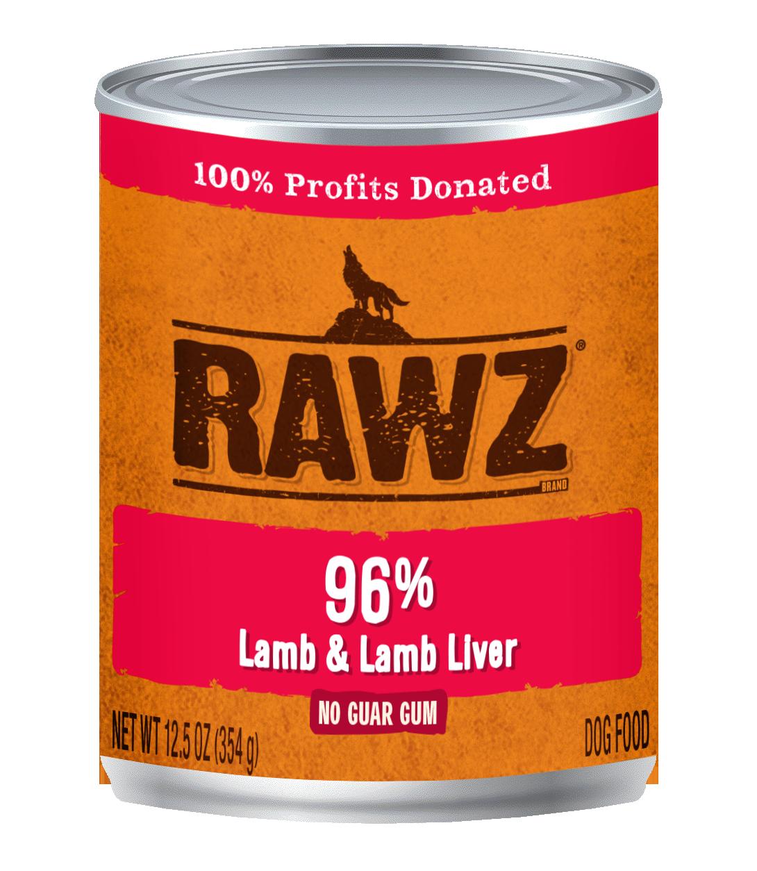 Dog_LambLiv rawz can.png