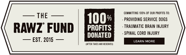 rawz-foundation-logo-100percent.png