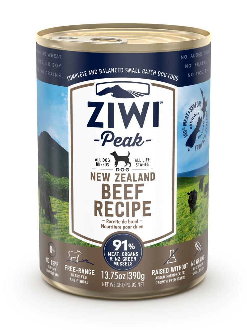 ziwi-peak-beef-390g-can.jpg