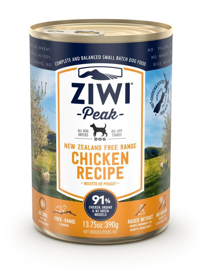 ziwi-peak-chicken-390g-can.jpg