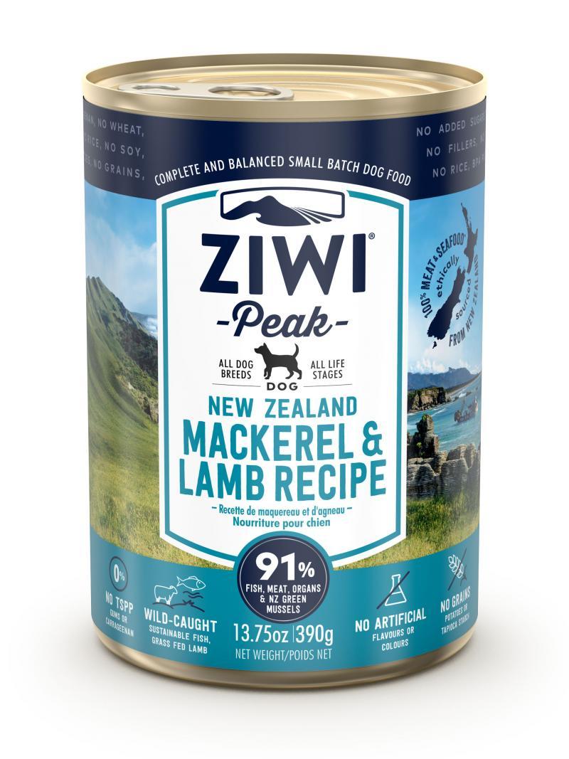 ziwi-peak-mackerel-lamb-390g-can.jpg