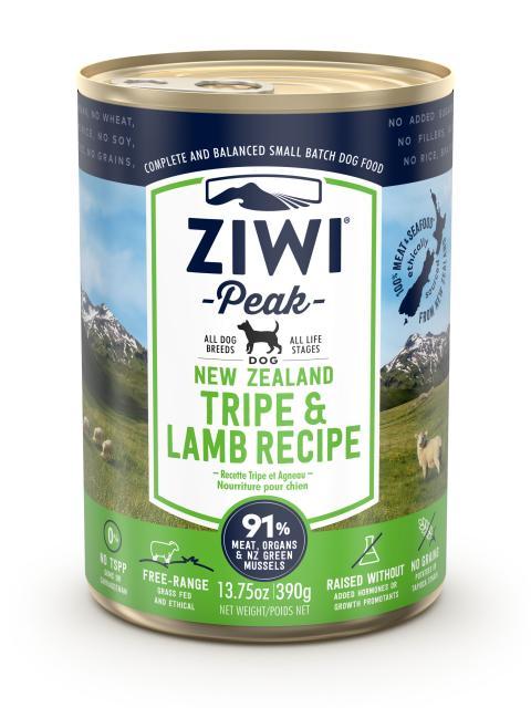 ziwi-peak-tripe-390g-can.jpg