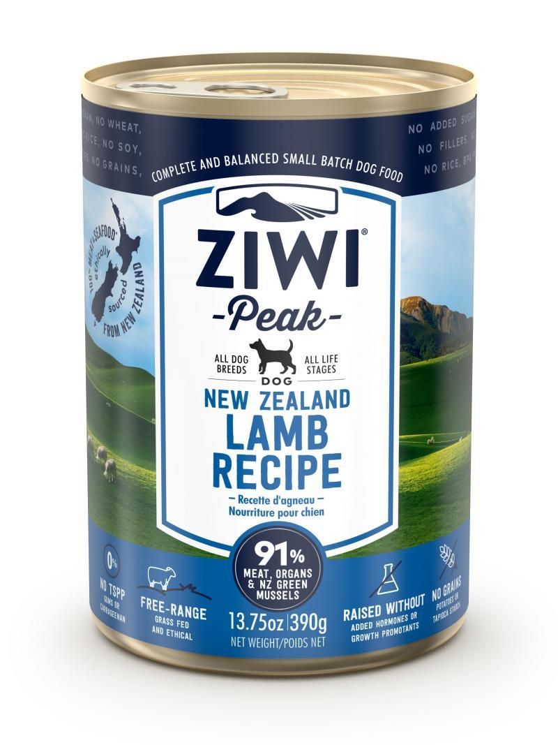 ziwi-peak-lamb-390g-can.jpg