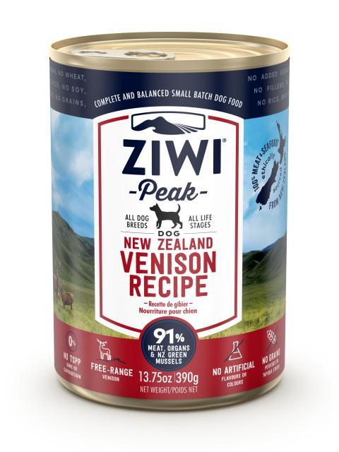 ziwi-peak-venison-390g-can.jpg
