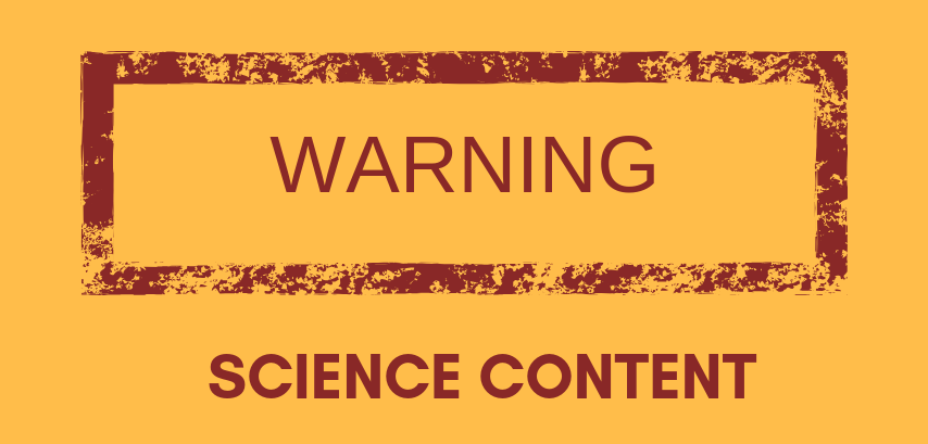warning science content.png