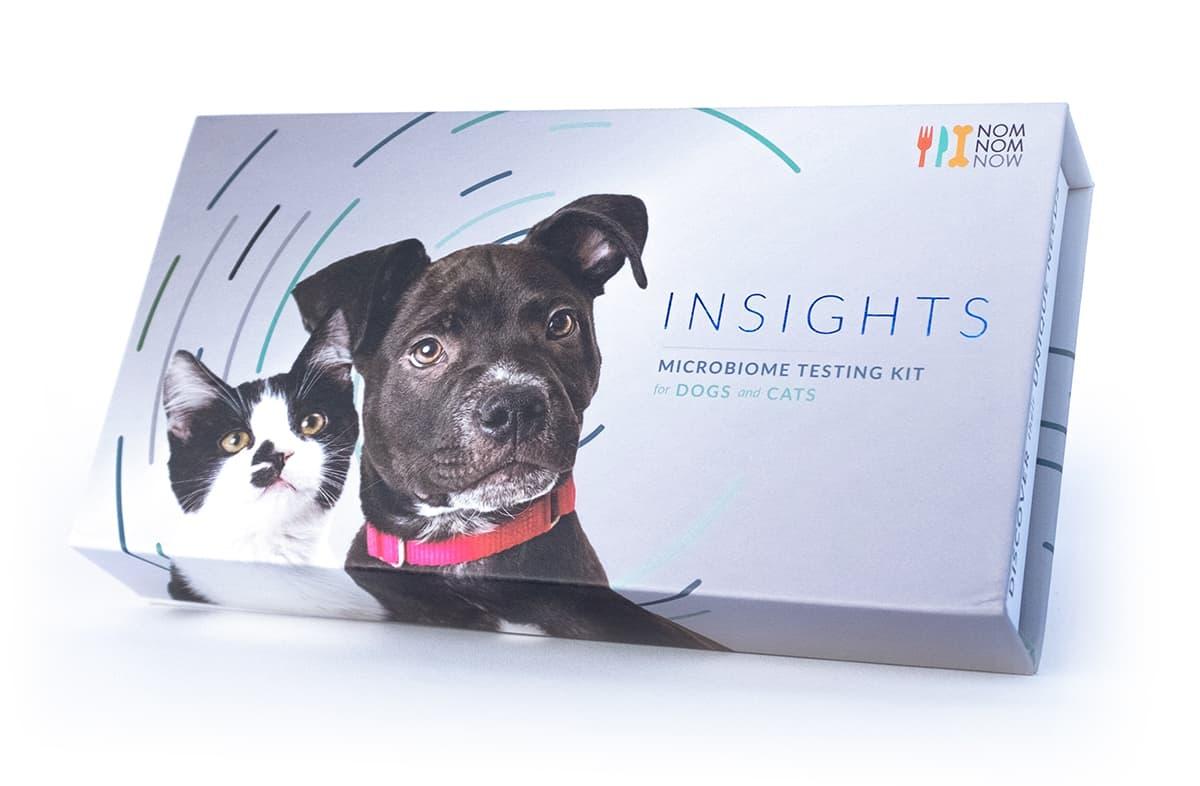 Insight microbiome_kit nomnomnow.jpg